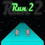 coolmath games run 2