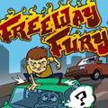 Freeway-Fury-2